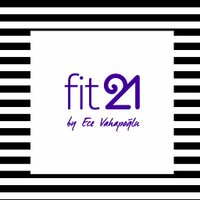 fit21EceVahapoglu