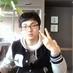 @IncheonOwl