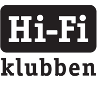 Hi-Fi Klubben  Twitter Hesabı Profil Fotoğrafı
