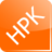 homepage-kosten.de Icon