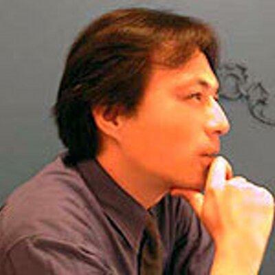 竹崎忠/Tadashi Takezaki | Social Profile