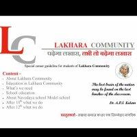 @Haidar_lakhara