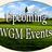 @WGM_Events