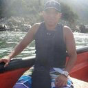 Franklin Rodriguez (@0111Flrb) Twitter