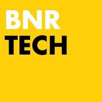 BNRTech