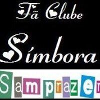 Fã Clube Símbora | Social Profile