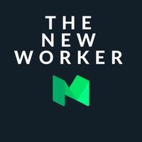the_new_worker