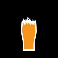 Brewing TV | Social Profile