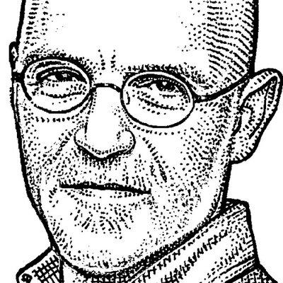 Jason Zweig | Social Profile