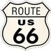 Route 66 News's Twitter Profile Picture