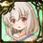 The profile image of mikamoai