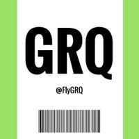 FlyGRQ