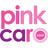 Pinkcaro_com