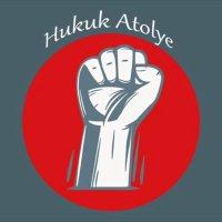 hukukatolye1