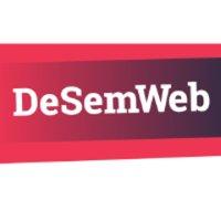 DeSemWeb