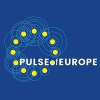 PulseofEuropePT