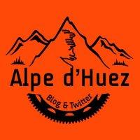 Alpe__dHuez