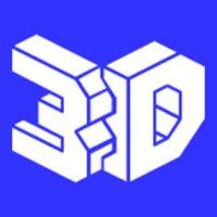 3DPmagazineNL