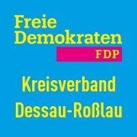 FDPDessau