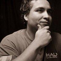 Waldyr Oliveira Jr | Social Profile