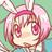 miya_usami