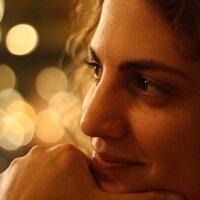 Naama Peleg Segal   Social Profile