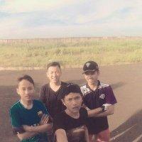 Edy_Spurs
