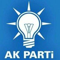 Avrupa_AK_takip