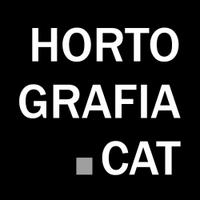 Hortografia.cat | Social Profile