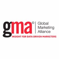 GMAinsight