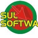 sulsoftware