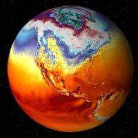 ClimateNewsCA