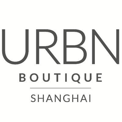 URBN Boutique SH
