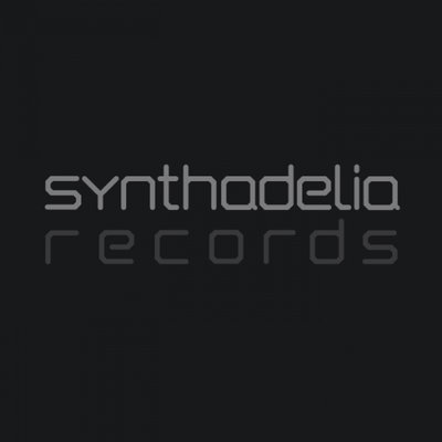 Synthadelia Records