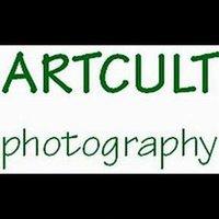 ArtcultPhoto