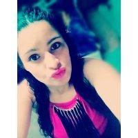@brem_flores
