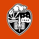 Photo of OregonState's Twitter profile avatar