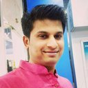 Pawan Patidar (@0143Pawan) Twitter