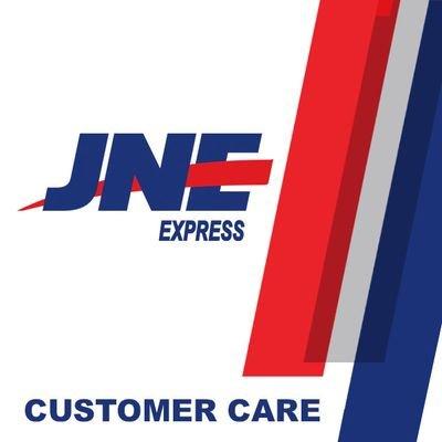 JNE Customer Care