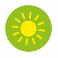 WES_Green_GmbH