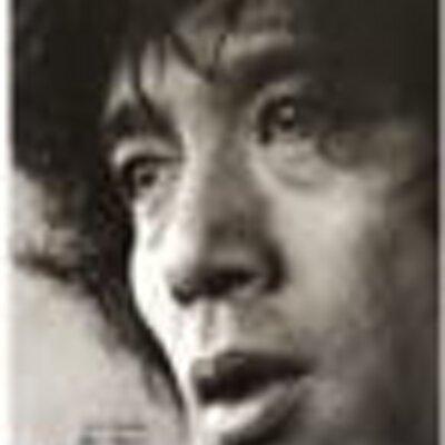 池田満寿夫の画像 p1_11