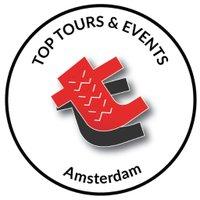 toptours_nl