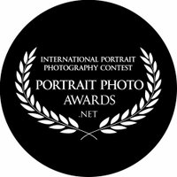 @portrait_awards