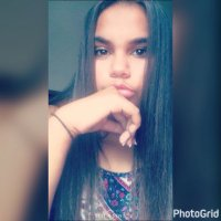 @nadine_joanxx