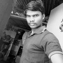 Shyam (@0007spchauhan) Twitter