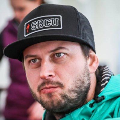 Michal Berka
