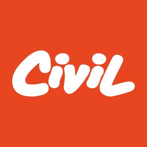 CivilimCom  Twitter Hesabı Profil Fotoğrafı