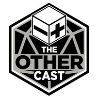 @theothercast