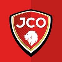 @JcoWebredactie