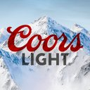 Coors Chile